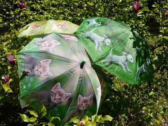 parapluie-enfant.jpg